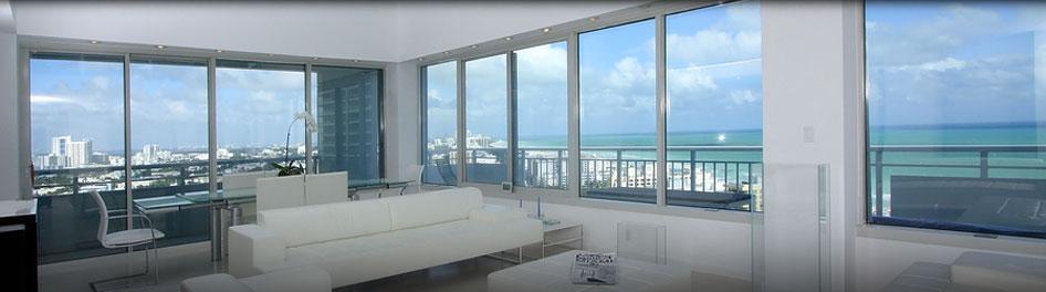 hurricane windows miami impact resistant impact windows miami doors glass hurricane resistant security